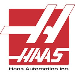 client1-Haas_Automation