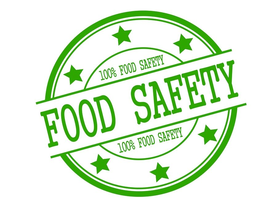 Food And Safety Act