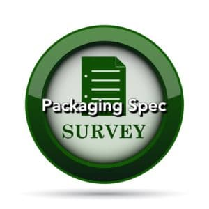 Packaging management