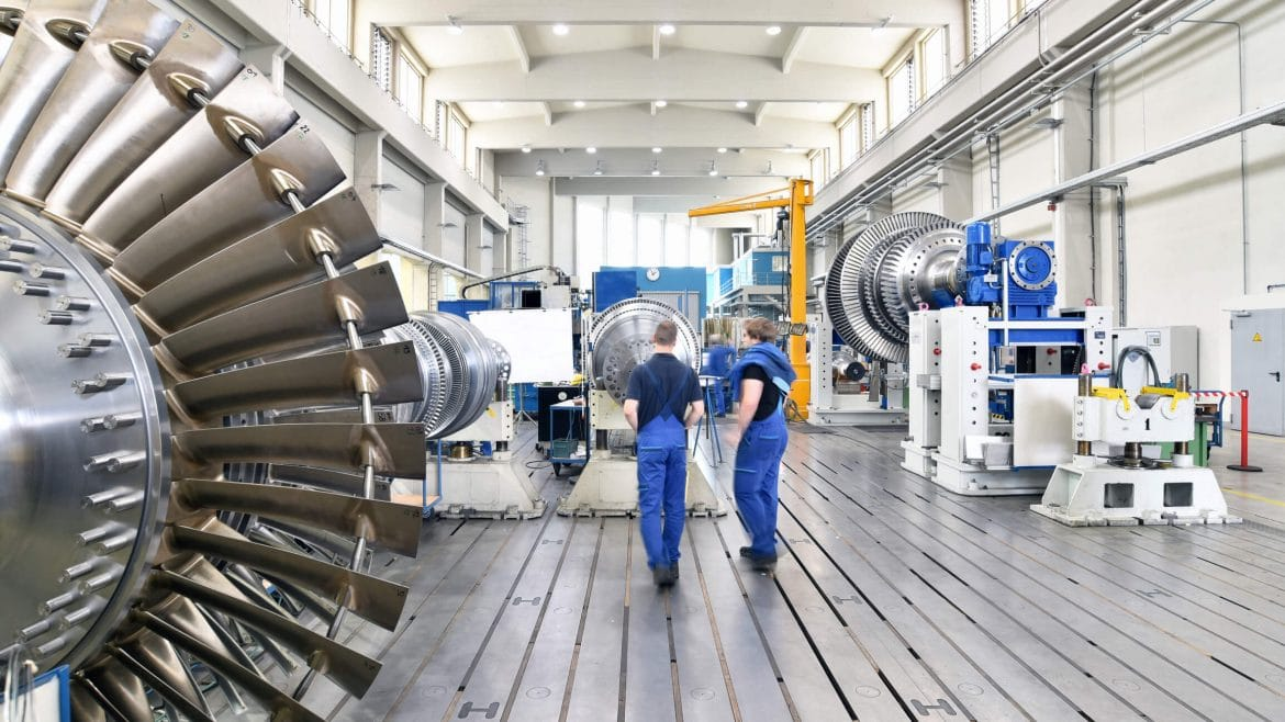 Specifications are an Important Part of the Industrial Internet of Things
