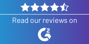 Read Specright Reviews on G2