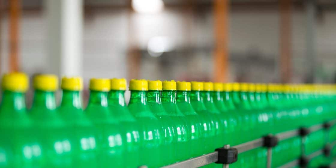 Using Specs to Drive Top-line Growth in Food and Beverage