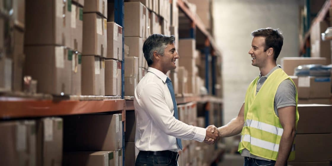 Supply Chain Lingo: What's the Difference Between Contract Manufacturing and Private Label?